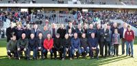 Nemo Rangers Jubilee Team - Co. SFC Champions 1993