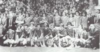 Cork - 1974 All-Ireland Minor Champions