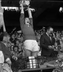 1977 Martin O'Doherty