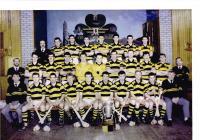 Na Piarsaigh Senior Hurling County Champions 1990