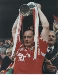Niall Cahalane 1995