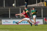Cork v Kerry Munster MFC S/Final 2018