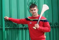 All-Ireland U21 HC Final 2018 - Media Briefing