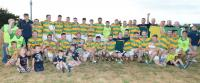 Co. JCFC Final Abbey Rovers v Freemount 2018