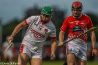 Co. IHC QF Castlemartyr v Mayfield 2018