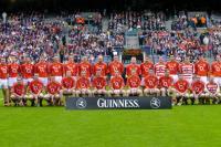 All-Ireland SH Champions 2004