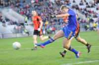 Co. SFC Final Duhallow v St Finbarr's 2018