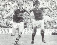 Munster Final