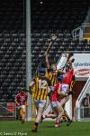 All-Ireland IHC Final Cork v Kilkenny 2018