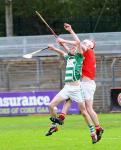 Co.PIHC R1 Blarney v Valley Rovers 2018