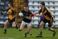 Co. SFC R1 Clyda Rovers v Nemo Rangers 2018