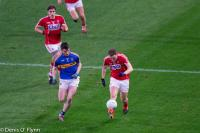 Cork v Tipperary Allianz FL 2018