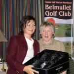 Lady Captains Prize Presentation_image14274