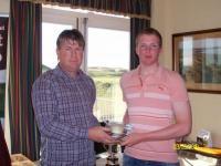 Club Championship 2010