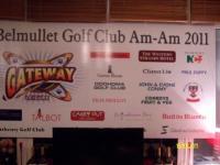 AmAm 2011