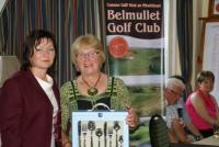 Lady Captains Prize Presentation_image14272