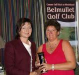 Lady Captains Prize Presentation_image14276