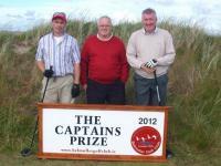 image_2012 Captains Prize