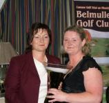 Lady Captains Prize Presentation_image14275