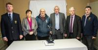 2015-12-15 Munster Council Grants Presentation