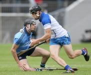 2015-07-26 All Ireland Senior Hurling Quarter-Final v Dublin in Thurles (Won)