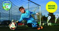 FAI Summer Camp Mon 10 August - Phone bookings only on 0818 187 187