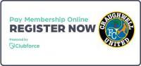 Register online now for the 2020-21 Season