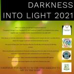 Darkness into Light Craughwell May 8th 2021