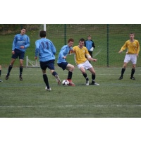 Schools Inter-provincial tournament