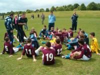 Kennedy Cup 2009_image13263