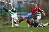Connacht Cup Weekend