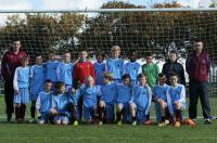 U12 A Team