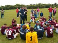 Kennedy Cup 2009_image13264