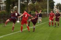 BERNARD CONCAR CUP 2009