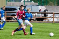 Macron Galway Cup 2013