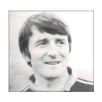 Tom Lally - 1984