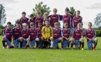 U14 Premier Squad