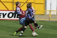 Under 14s cup final Mervue v corofin_image13925