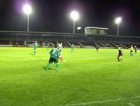 Next Game - Mervue Utd v Finn Harps
