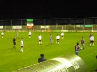 U19 V GUST FC 07.12.12