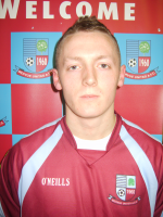 Daniel Tully
