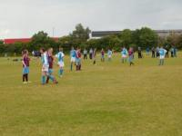 Kennedy Cup 2009_image13262