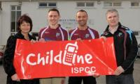 Childline Soccer Challenge 2011_image30747
