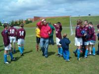 Kennedy Cup 2009_image13256