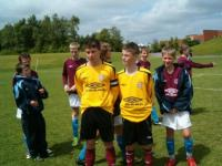 Kennedy Cup 2009_image13255