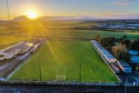 Field of Dreams Feb 2021