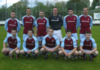 Donegal Town F.C.