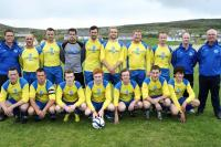 Strand Rovers