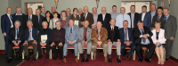 Carbery 50th Anniversary