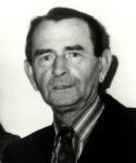 Pearce Holmes